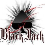 Play Blackjack Games!