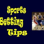Online Sports Betting Strategies and Tips