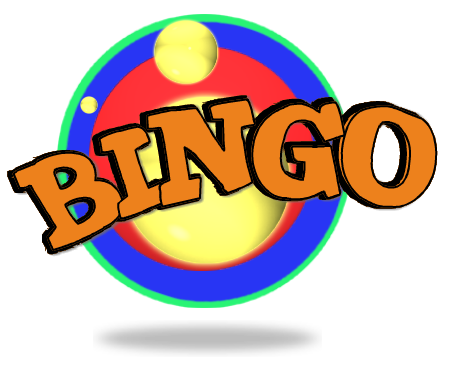 Bingo 7 Review - Is this A Scam/Site to Avoid