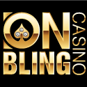 http://onlinecasino-games.com/wp-content/uploads/2012/12/OB_125x125.jpg