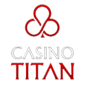 Casino Titan