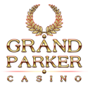 http://onlinecasino-games.com/wp-content/uploads/2012/12/grandparkercasinologo.png