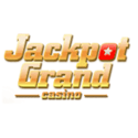 Jackpot Grand