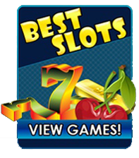 Download Loco Panda Casino & Start Playing Slots!