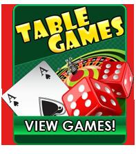 casino start games